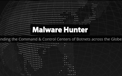 Shodan lancia Malware Hunter: caccia ai server dei pirati