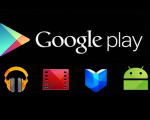 BankBot Google Play